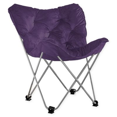 Well-known Buy Dorm Chairs from Bed Bath & Beyond PI85