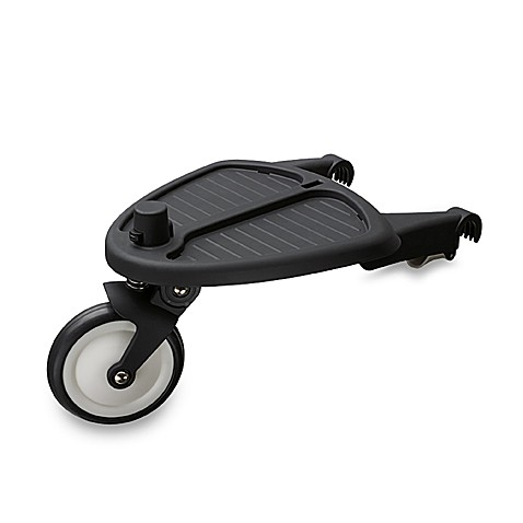 Bugaboo Universal Wheeled Board Buybuy Baby