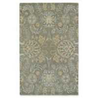 Kaleen Helena Kyra 12-Foot x 15-Foot Area Rug in Mint