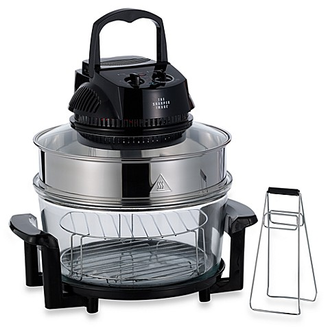 Food Steamer Bed Bath And Beyond Image Of Kitchenaid