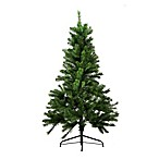 Northlight 4.5-Foot Artificial Christmas Tree