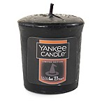Yankee Candle® Samplers® Witches' Brew® Votive Candle