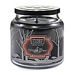 Yankee Candle® Witches' Brew® Medium Housewarmer Candle