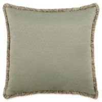 Rose Tree Biccari European Pillow Sham