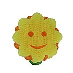 Shark Tank Sunflower Replacement Head for Scrub Daisy® Dish Wand