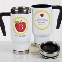 Teacher's Inspire 14 oz. Commuter Travel Mug