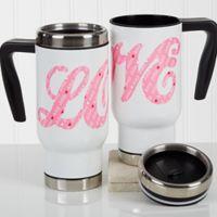 501c3a521fd Buy 14 oz Coffee Mugs | Bed Bath and Beyond Canada