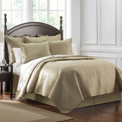Buy Bedspreads Quilts From Bed Bath Beyond