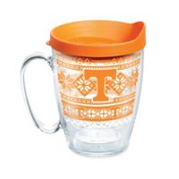 Tervis® University of Tennessee Ugly Sweater 16 oz. Wrap Tumbler with Lid