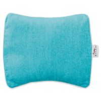 Bucky® Spa Collection Hot/Cold Therapy Compact Wrap in Aqua
