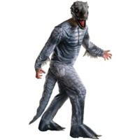 Jurassic World™ Indominus Rex Adult One-Size Costume