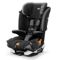 Chicco® MyFit™ Harness+Booster Seat in Notte