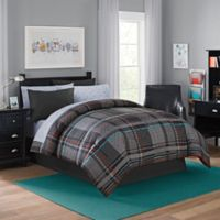 Landon 6-Piece Twin Comforter Set