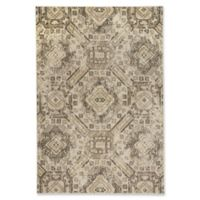 Capel Rugs Channel 9-Foot 2-Inch x 12-Foot 5-Inch Area Rug in Beige