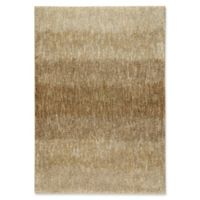 Capel Rugs Kevin O'Brien Cadence 3-Foot 11-Inch x 5-Foot 3-Inch Area Rug in Neutral