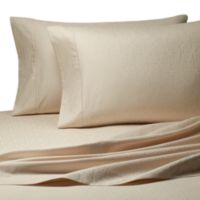 Palais Royale™ 630 Geo Pillowcase