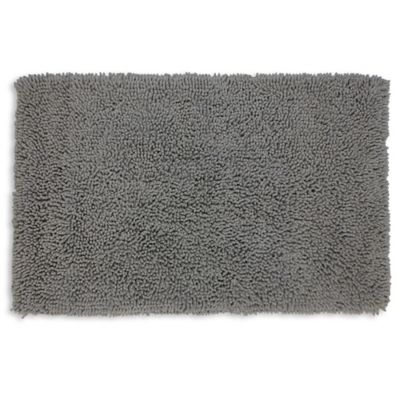 Castle Hill 2 Foot X 3 Foot 4 Inch Melbourne Bath Rug In