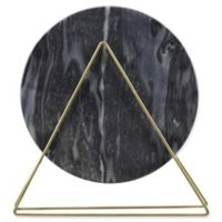 Ren-Wil Floyd Table Lamp in Antique Brass