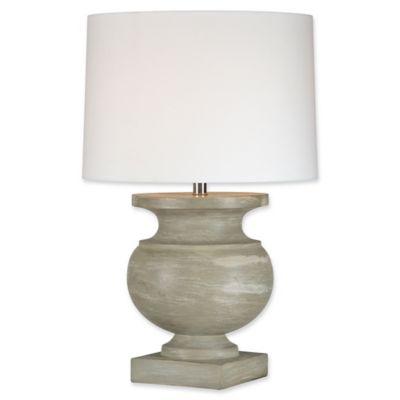 fangio lighting heater cube. arcadia table lamp in light green with hardback shade white fangio lighting heater cube