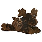 Aurora® Maxamoose Plush Toy in Brown