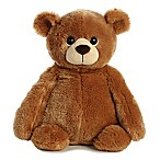 Aurora World® Kes Tummy Bear Plush Toy