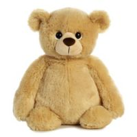 Aurora World® Big T Tummy Bear Plush Toy