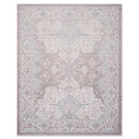 Safavieh Windsor 5-Foot x 7-Foot Allegra Rug in Light Grey