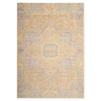 Safavieh Windsor 5-Foot x 7-Foot Bethany Rug in Light Grey