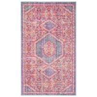 Buy Lavender Rugs From Bed Bath Amp Beyond