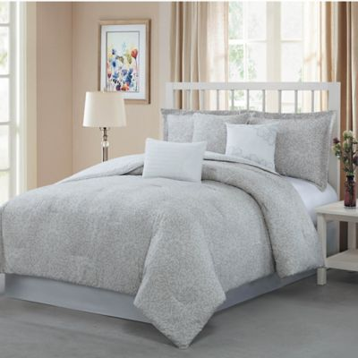Popular Buy Taupe Bedding from Bed Bath & Beyond UM72