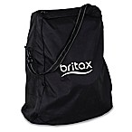 Britax B-Agile/B-Free/Pathway Stroller Travel Bag