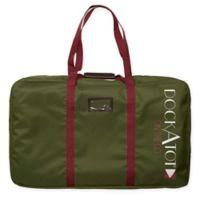 DockATot® Deluxe Dock Transport Bag in Moss