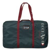 DockATot® Deluxe Dock Transport Bag in Midnight Teal