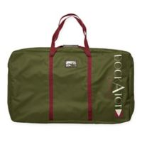DockATot® Grand Dock Transport Bag in Moss