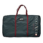 DockATot® Grand Dock Transport Bag in Midnight Teal