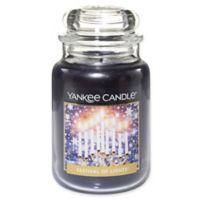Buy Christmas Yankee Candle Bed Bath Beyond