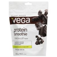 Vega™ 9.2 oz. Protein Smoothie Instant Powder Drink Mix in Choc-A-Lot