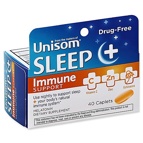 the effects of unisom a drug for insomnia But zolpidem and other prescription insomnia pills can still cause many of the same side effects as over-the-counter products, so be careful to use as low a dose as possible to help reduce the risk.