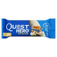 Quest Nutrition 2.12 oz. Hero Protein Bar in Vanilla Caramel