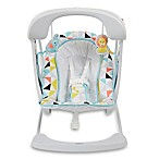 Fisher-Price® Deluxe Take-Along Swing & Seat