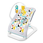Fisher-Price® Windmill Fold Flat Bouncer