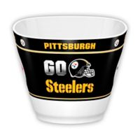 NFL Pittsburgh Steelers MVP Bowl