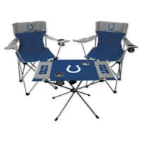 NFL Indianapolis Colts Tailgate Kit