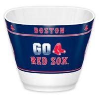 MLB Red Sox MVP Bowl
