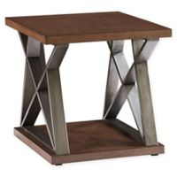 Standard Furniture Cumberland End Table