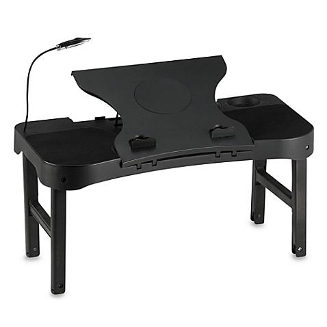 My Ultimate Pro Lap Bed Desk