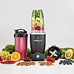 NutriBullet® Balance Blender in Black