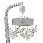 Lambs & Ivy® Goodnight Giraffe Musical Mobile