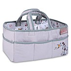 Trend Lab® Dr. Seuss™ Classic Cat in the Hat Storage Caddy