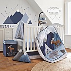 Levtex Baby Trail Mix Crib Bedding Collection